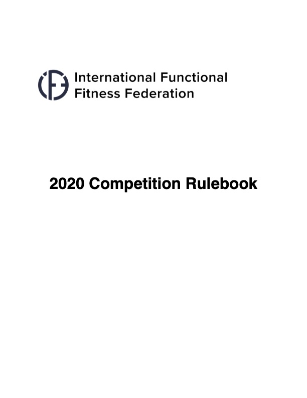rulebook-front