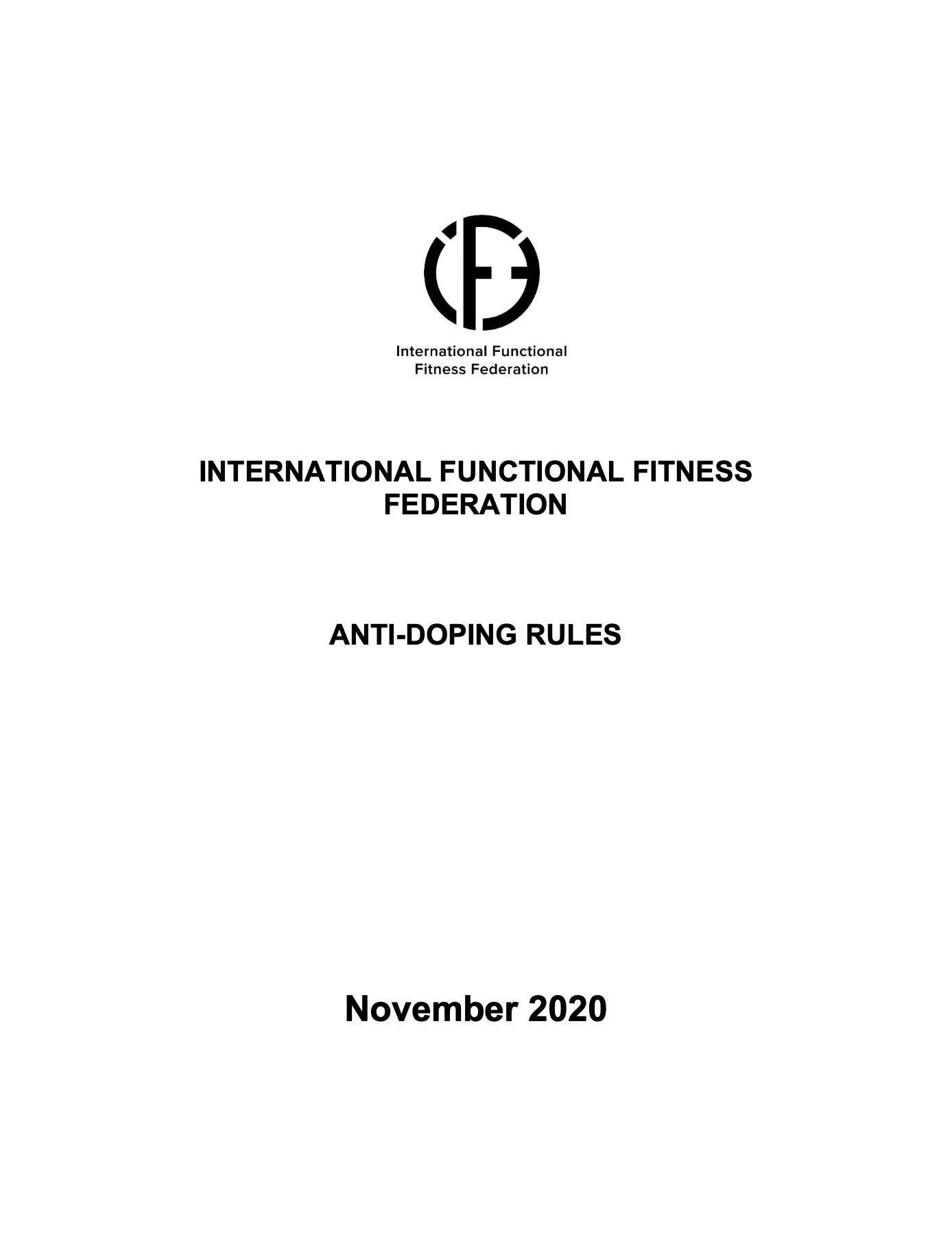 antidoping2