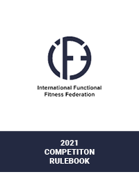 2021_iF3_Competition_Rulebook