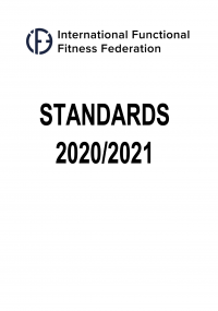 standards_front